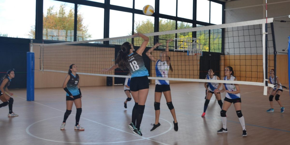 2018-11-10-Vòlei-Cellera-Unió-Esportiva-Cellera-Amer-Club-Vòlei-Figueres-4.jpg